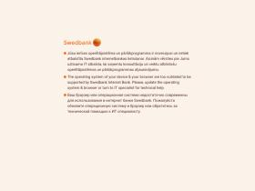 business.swedbank.lv