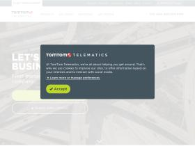 business.tomtom.com