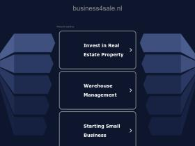 business4sale.nl