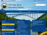 business4wv.com