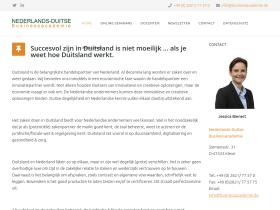 businessacademie.de