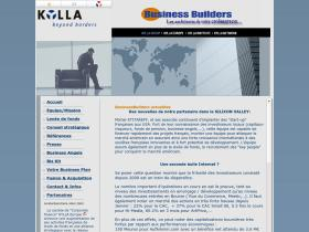 businessbuilders.free.fr