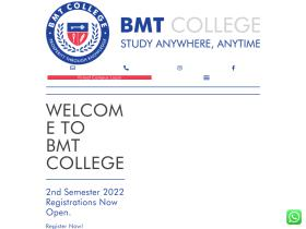businesscollege.co.za