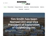 businessedge.ca