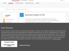 businessenglishonline.net