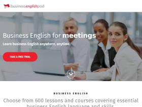 businessenglishpod.com