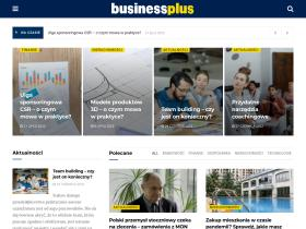 businesservices.com.pl