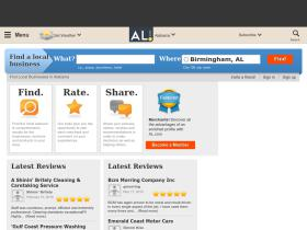 40 Similar Sites Like Sstireonline Com Similarsites Com
