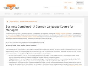 businessgerman.com
