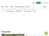 businessgreen.com