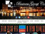 businessgroupcorp.blogspot.com.es