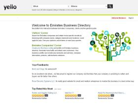 businesslist.ae