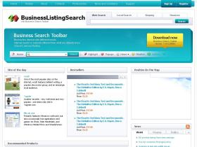 businesslistingsearch.net