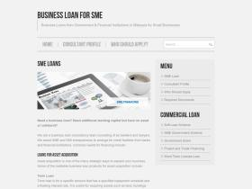 businessloan.my