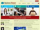businessmaster.ro