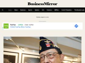 businessmirror.com.ph