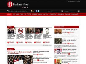 businessnews.com.tn