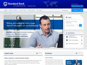 businessonline.standard.co.za