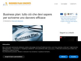 businessplanvincente.com