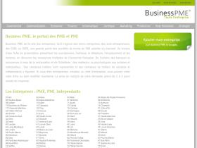businesspme.com
