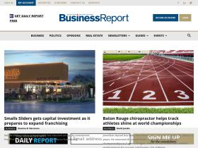 businessreport.com