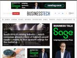 businesstech.co.za