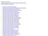 businesstravellogue.com