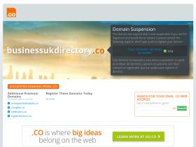 businessukdirectory.co