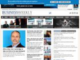 businessweekly.co.uk