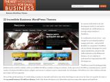 businesswordpressthemes.com