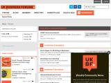 businesszone.co.uk