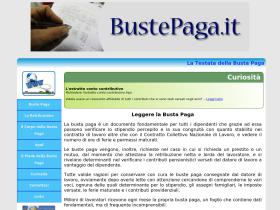 bustepaga.it