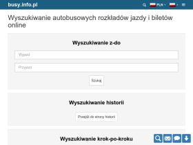 busy.info.pl