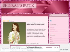 butikshinran.wordpress.com