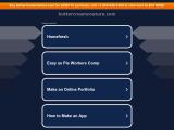 buttercreamcouture.com