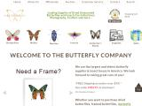 butterfliesandthings.com