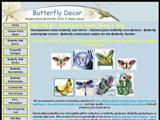 butterfly-decor.com