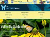 butterflywebsite.com