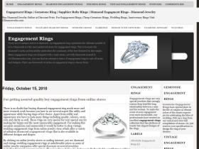 buy-diamond-jewelry-online.blogspot.com