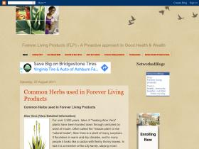 buy-forever-living-products.blogspot.com