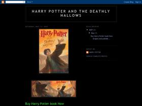 buy-harry-potter-book.blogspot.com