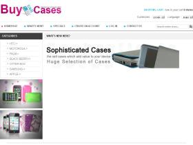 buycellcases.com