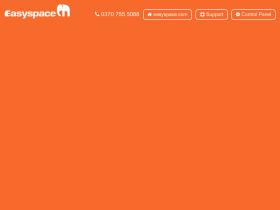 buyeverycar.co.uk