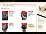 buygoodwatches.com