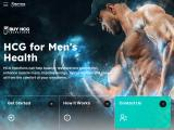buyhcginjections.net