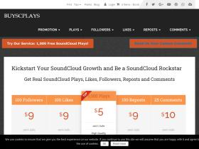 39 Similar Sites Like Addplays com - SimilarSites com