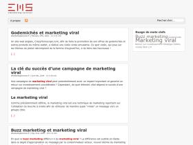 buzz.emarketingservices.fr
