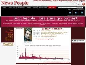 buzz.news-people.fr