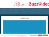 buzzvideo.net