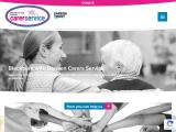 bwdcarers.org.uk